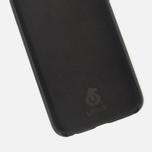 Чехол uBear Coast IPhone 6/6s Black фото- 2