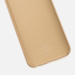 Чехол uBear Coast IPhone 6/6s Gold фото- 2