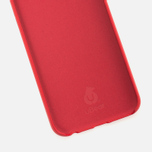 Чехол uBear Coast IPhone 6/6s Red фото- 2