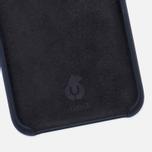 Чехол uBear Soft Touch iPhone 7 Black фото- 2