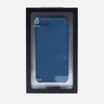Чехол uBear Soft Touch iPhone 7 Blue фото- 3