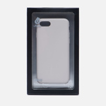 Чехол uBear Soft Touch iPhone 7 Cream фото- 3