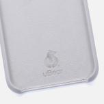 Чехол uBear Soft Touch iPhone 7 Cream фото- 2