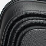 Дорожный чемодан Mandarina Duck Logoduck Trolley V11 Black фото- 10