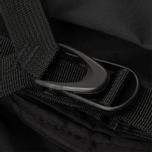 Дорожный чемодан Mandarina Duck Logoduck Trolley V11 Black фото- 14