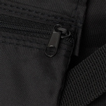 Дорожный чемодан Mandarina Duck Logoduck Trolley V11 Black фото- 15