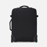 Дорожный чемодан Mandarina Duck Rebel Trolley V01 Black фото- 3