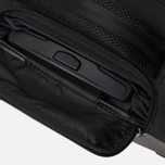 Дорожный чемодан Mandarina Duck Rebel Trolley V01 Black фото- 15
