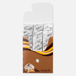 Жевательная резинка Wrigley's Extra Cinnamon Roll фото- 1