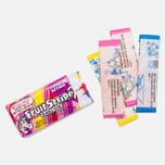 Жевательная резинка Fruit Stripes Bubble Gum фото- 2