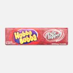 Жевательная резинка Hubba Bubba Dr. Pepper фото- 0