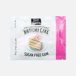Жевательная резинка Project 7 Birthday Cake фото- 0