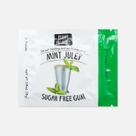 Project 7 Mint Julep Chewing Gum photo- 0
