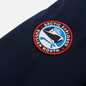 Женская куртка парка Arctic Explorer Chill Navy фото - 3