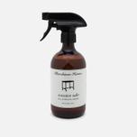 Чистящее средство для кухонных поверхностей Murchison-Hume Counter Safe Original Fig 500ml фото- 0