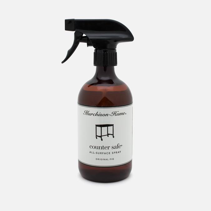Чистящее средство для кухонных поверхностей Murchison-Hume Counter Safe Original Fig 500ml