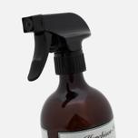 Чистящее средство для кухонных поверхностей Murchison-Hume Counter Safe Original Fig 500ml фото- 2