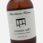 Чистящее средство для кухонных поверхностей Murchison-Hume Counter Safe Original Fig 500ml фото- 3