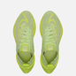 Женские кроссовки Nike Zoom Double Stacked Volt/Volt/Barely Volt фото - 1