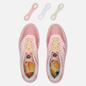 Мужские кроссовки Nike Air Max 1 Premium Strawberry Lemonade Atmosphere/Atmosphere/True White фото - 1