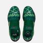 Кроссовки Nike Air Presto Naija Pine Green/Green Strike/Black/White фото - 1