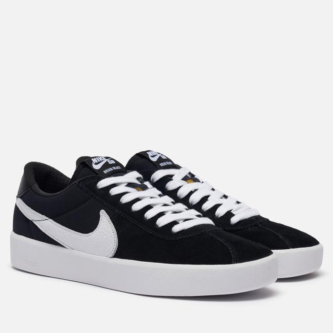 Мужские кроссовки Nike SB Bruin React
