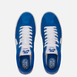 Мужские кроссовки Nike SB Bruin React Team Royal/White/Team Royal/White фото - 1