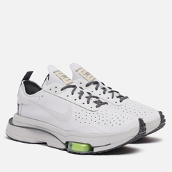 Кроссовки Nike Air Zoom Type Summit White/Vast Grey/Iron Grey