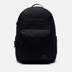 Рюкзак Nike Utility Power Training Black/Black/Enigma Stone