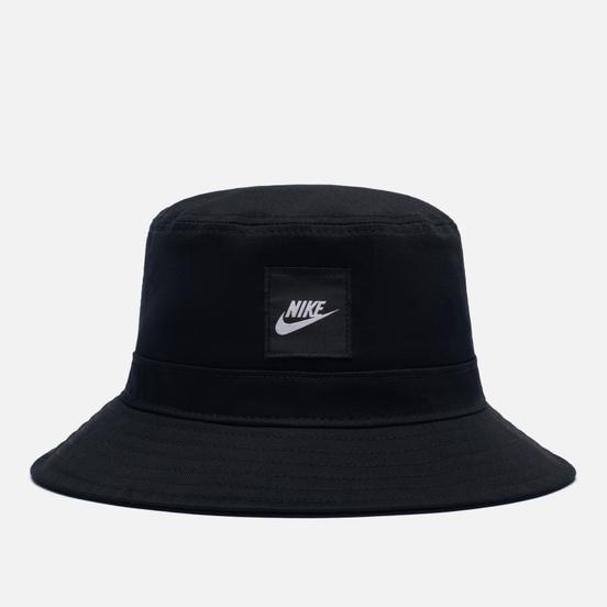 Панама Nike Futura Black