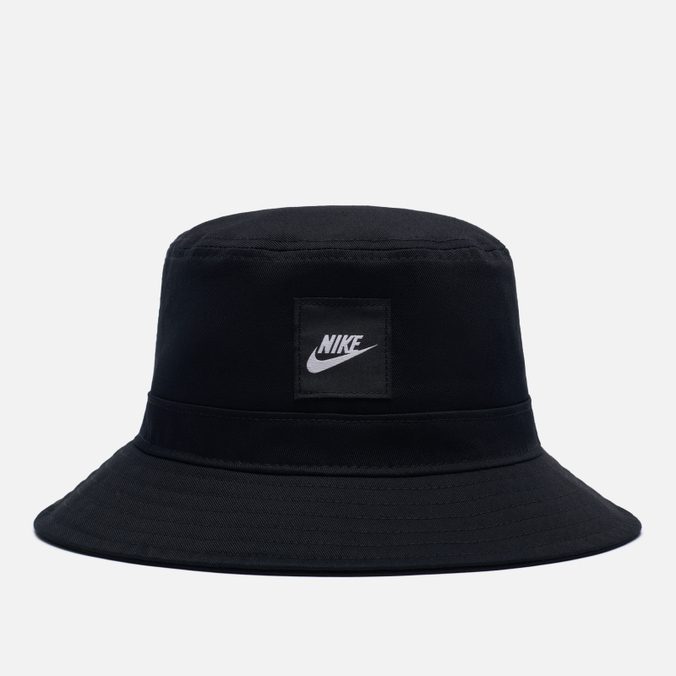 nike футболка для мальчиков nike futura размер 128 137 Панама Nike Futura