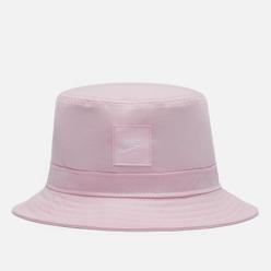 Панама Nike Futura Pink Foam