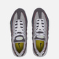 Мужские кроссовки Nike Air Max 95 Recycled Canvas Vast Grey/White/Barely Volt фото - 1