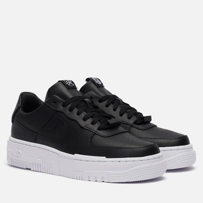 Женские кроссовки Nike Air Force 1 Low Pixel