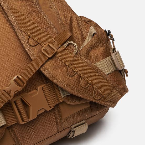 Рюкзак Nike ACG Karst Golden Beige/Khaki/Light Bone