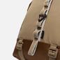 Рюкзак Nike ACG Karst Golden Beige/Khaki/Light Bone фото - 4