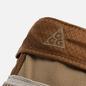 Сумка на пояс Nike ACG Karst Golden Beige/Khaki/Khaki фото - 3