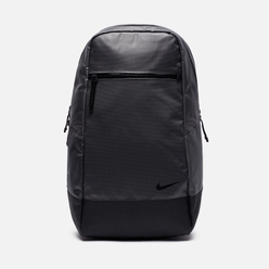 Рюкзак Nike Essentials Winterized Particle Grey/Black/Black