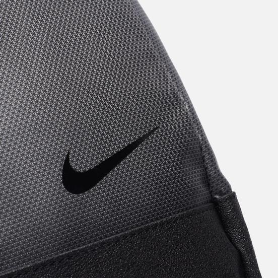 Рюкзак Nike Essentials Winterized Particle Grey/Black/Black
