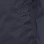Мужское пальто Barbour Sedgewick Navy фото- 7