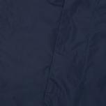 Mackintosh Dunkeld Men`s Coat Navy photo- 5