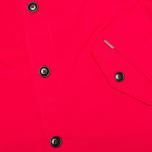Женский плащ Carhartt WIP X' Marvin Print Stripe Cornel/Florida фото- 2