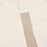 Женский тренчкот Mackintosh Queensferry Beige фото- 5