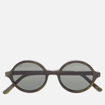Солнцезащитные очки Han Kjobenhavn Doc Mash фото- 0