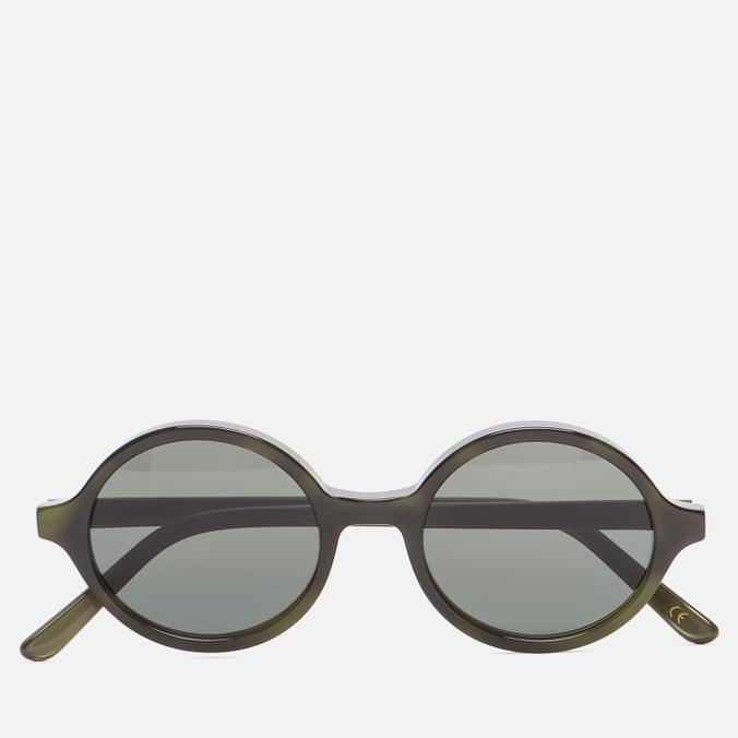 Солнцезащитные очки Han Kjobenhavn Doc Mash