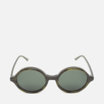 Han Kjobenhavn Sunglasses Doc Mash photo- 0