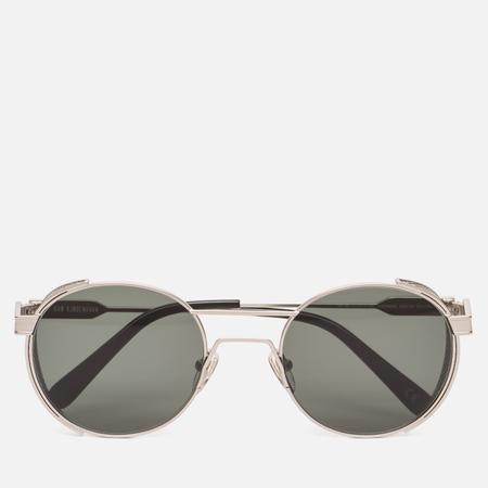 Солнцезащитные очки Han Kjobenhavn Green Outdoor Titanium