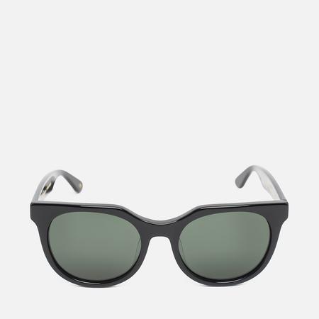 Солнцезащитные очки Han Kjobenhavn Paul Senior Black