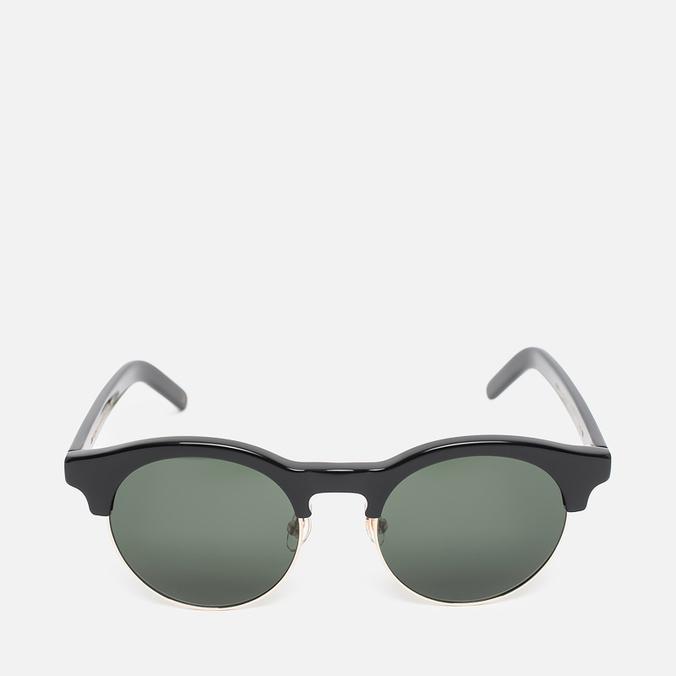 Солнцезащитные очки Han Kjobenhavn Smith Black