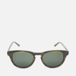 Солнцезащитные очки Han Kjobenhavn Timeless Mash фото- 0